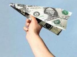 Nam Phi sắp thành quốc gia không tiền mặt